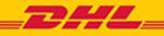 Logo do cliente: DHL