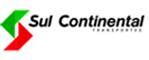 Logo do cliente: Sul Continental