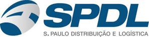 Logo do cliente: SPDL