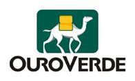 Logo do cliente: Ouro Verde